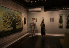 nathan_durfee_tall_trees_opening-24