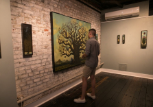 nathan_durfee_tall_trees_opening-25