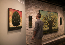 nathan_durfee_tall_trees_opening-27