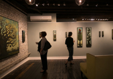 nathan_durfee_tall_trees_opening-28