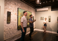 nathan_durfee_tall_trees_opening-29
