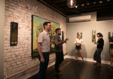 nathan_durfee_tall_trees_opening-30