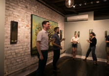 nathan_durfee_tall_trees_opening-31