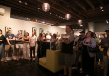 nathan_durfee_tall_trees_opening-36