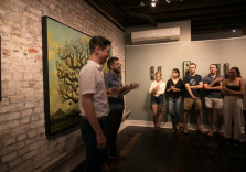 nathan_durfee_tall_trees_opening-37