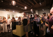 nathan_durfee_tall_trees_opening-43