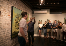 nathan_durfee_tall_trees_opening-46