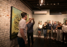 nathan_durfee_tall_trees_opening-47