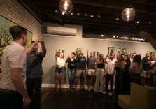 nathan_durfee_tall_trees_opening-49
