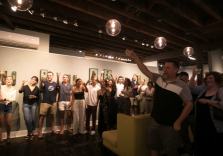 nathan_durfee_tall_trees_opening-51