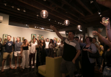 nathan_durfee_tall_trees_opening-52