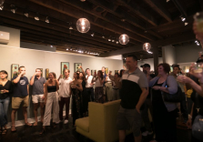 nathan_durfee_tall_trees_opening-55