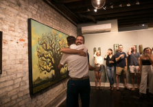 nathan_durfee_tall_trees_opening-56