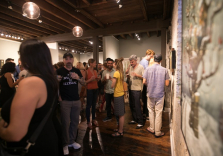 nathan_durfee_tall_trees_opening-58