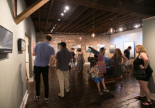 nathan_durfee_tall_trees_opening-7
