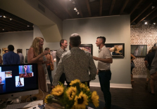 nathan_durfee_tall_trees_opening-8