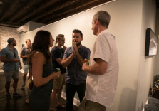 nathan_durfee_tall_trees_opening-9
