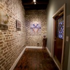 rls_gallery_interior-65